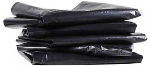 4e2ec1022 Saco de lixo preto | Central Plástico